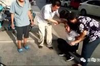 [여기는 중국] '전교 1등'을 살해한 '만년 2등' 14세 소년 충격
