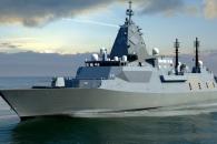 [이일우의 밀리터리 talk] 호주, 또 세계 최고가 군함 기록 갱신하나?