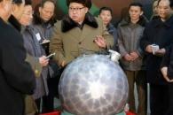 [이일우의 밀리터리 talk] 北비핵화 '악마의 디테일'은 고농축우라늄(HEU)