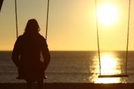 [와우! 과학] 외로움은 타고나는 것…외로움 유발 유전 특성 발견 (연구)