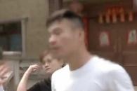 [여기는 중국] 세 여성과 동시 교제 男, 세 여성에게 집단폭행 당해