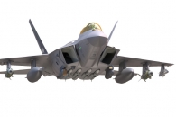 [김대영의 무기 인사이드] 유럽을 대표하는 공대공 미사일 '미티어'