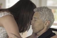 [월드피플+] 죽음 앞둔 아버지와 미리 결혼식 춤 춘 딸의 사연