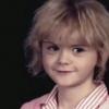 美 8세 소녀 성폭행 살해범, DNA로 30년 만에 체포되다