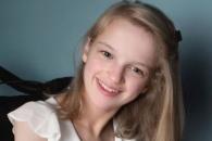병원 실수로 뇌성마비 된 英 12세 소녀에 보상금 229억