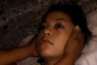 죽은 오빠 영혼에 사로잡혔다고 주장하는 16세 소녀