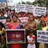 인도서 또 집단 성폭행…이번엔 또래 남학생 11명이 가해자