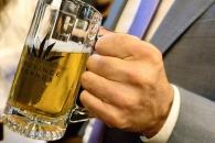 캐나다 기업, 알코올음료 대체할 '대마초 맥주' 개발