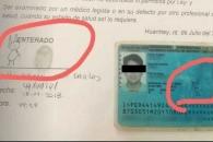 [여기는 남미] 신분증의 '고양이 그림'…알고보니 진짜 서명