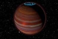 [아하! 우주] 목성 12배…정처없이 우주 떠도는 '고아 행성' 발견