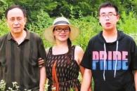 [월드피플+] 교사직까지 그만두며 자폐 아들 사범대 입학 도운 엄마
