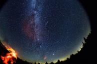 [우주를 보다] 한여름밤 '별똥별쇼' - 12일 밤 유성우 쏟아진다