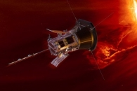 [아하! 우주] 태양탐사선 '파커'의 시작과 종말 - 금성으로 먼저 가는 이유