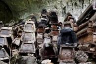 '관'(棺)에 쓰인 나무, 가구 제작용으로 재판매…中서 논란