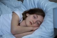 [와우! 과학] 악몽 꾸게 하는 유전자 찾았다…수면치료 길 열려