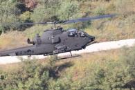 [김대영의 무기 인사이드] 공격헬기의 원조 '코브라 공격헬기'