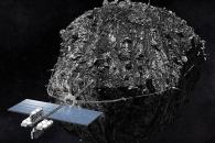 [아하! 우주] 우주에서 金을 캐다…소행성 포획 방법 찾는다