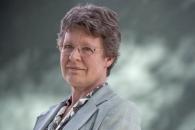 '실리콘밸리 노벨상' 받은 버넬 박사…우주역사 바꾼 '펄서'는 무엇?