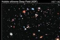 [이광식의 천문학+] 우주에 있는 은하는 몇 개나 될까?