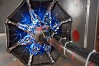 NASA가 우주선용 '우산형 쉴드'를 개발하는 이유는?
