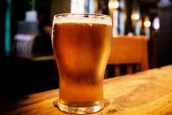 [와우! 과학] 1만 3000년 전, 역사상 가장 오래된 '맥주 양조장' 발견