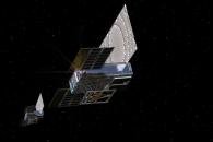 [아하! 우주] 쌍둥이 꼬마 탐사선, 화성 착륙 중계한다
