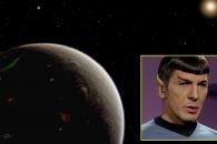 [아하! 우주] '스타트렉' 외계인 살던 그곳…외계행성 발견