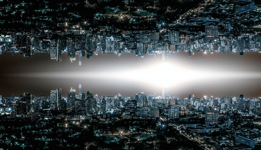 [이광식의 천문학+] 평행우주는 존재할까?…천체물리학 '빅 미스터리 3'