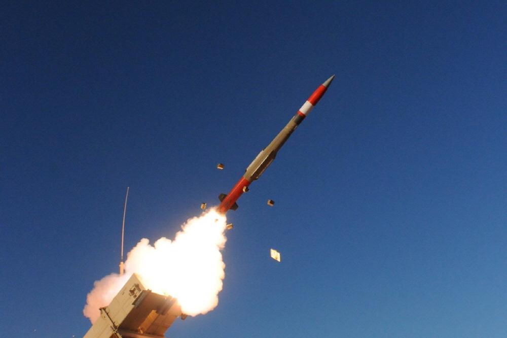 [김대영의 무기 인사이드] 北 이스칸데르 잡는 요격 미사일 'PAC-3 MSE'