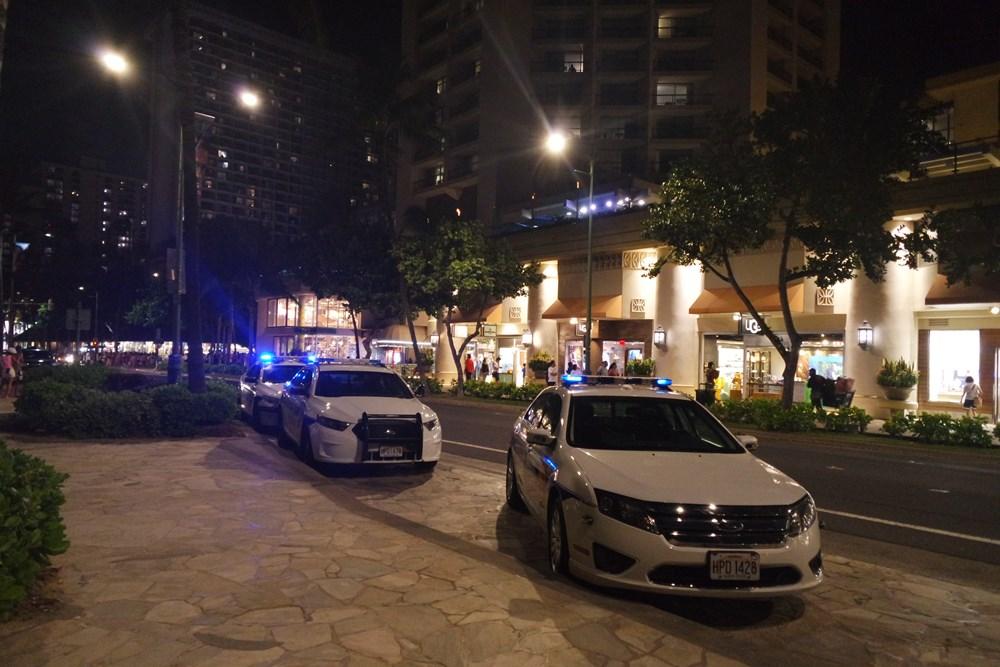 [임지연의 내가갔다, 하와이] 치안 문제 없다?…총기 사건 터지는 파라다이스