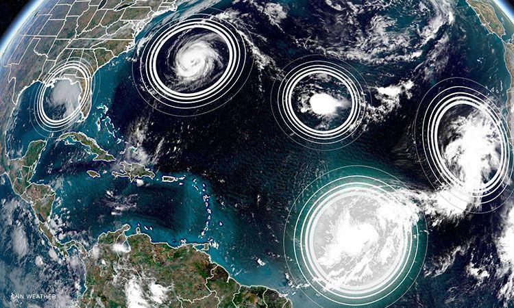 우주-자연 - cover